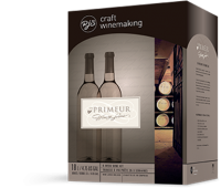 ep winery box